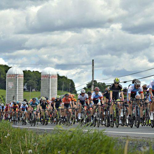 grand prix cycliste de beauce, Quebec